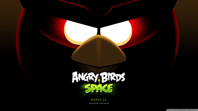 30+ WALLPAPER HD ANGRY BIRDS SERIES