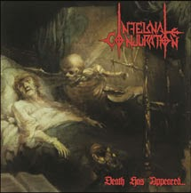 Infernal Conjuration