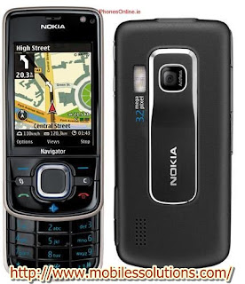 Nokia 6210 latest flash files Free direct download