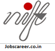 Result of NIFT for CAT and GAT declared on 30 March 2017