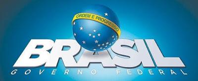 """Michel Temer, bolsa-familia, desemprego e falência de empresas, desempregados e """"desempresarios"""". Que Lula e Dilma, que a filosofia do PT nunca mais voltem a presidir o Brasil."""