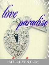 Love Paradise