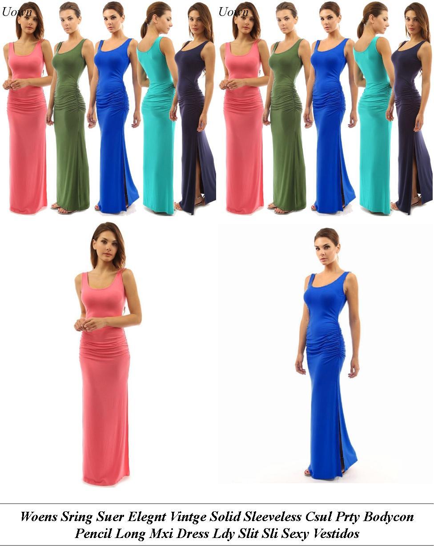 Cheap Work Dresses Online Uk - Cheap Second Hand Vintage Clothing Online - Cheap Womens Dresses Australia