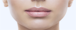 Lips and Mouth