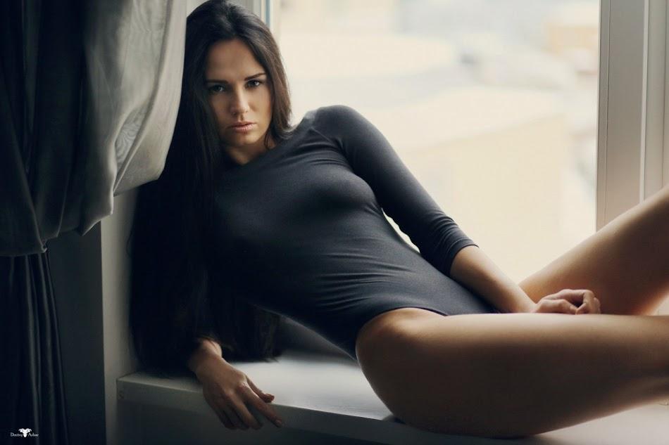Darja Russian Women 74