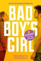 http://wydawnictwo-jaguar.pl/books/bad-boys-girl/