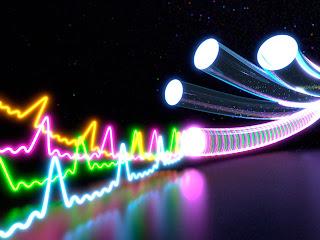 Come sarà la comunicazione del futuro: esperimento teletrasporto