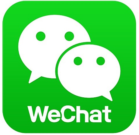 ID WeChat tarrie-shop.com