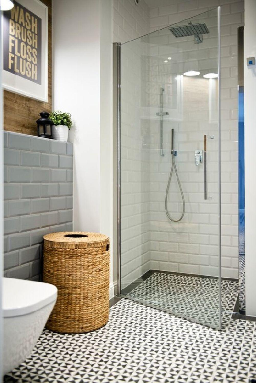 la primera advertencia resulta obvia aunque por eso mismo ningn profesional la pasara por alto a la hora de instalar una ducha de obra o plato de ducha - Duchas De Obra Fotos
