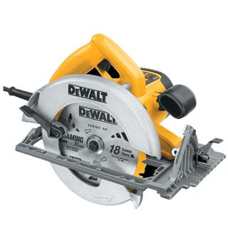 Máy cưa đĩa Dewalt DWE561
