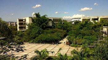 Universidad Santa María