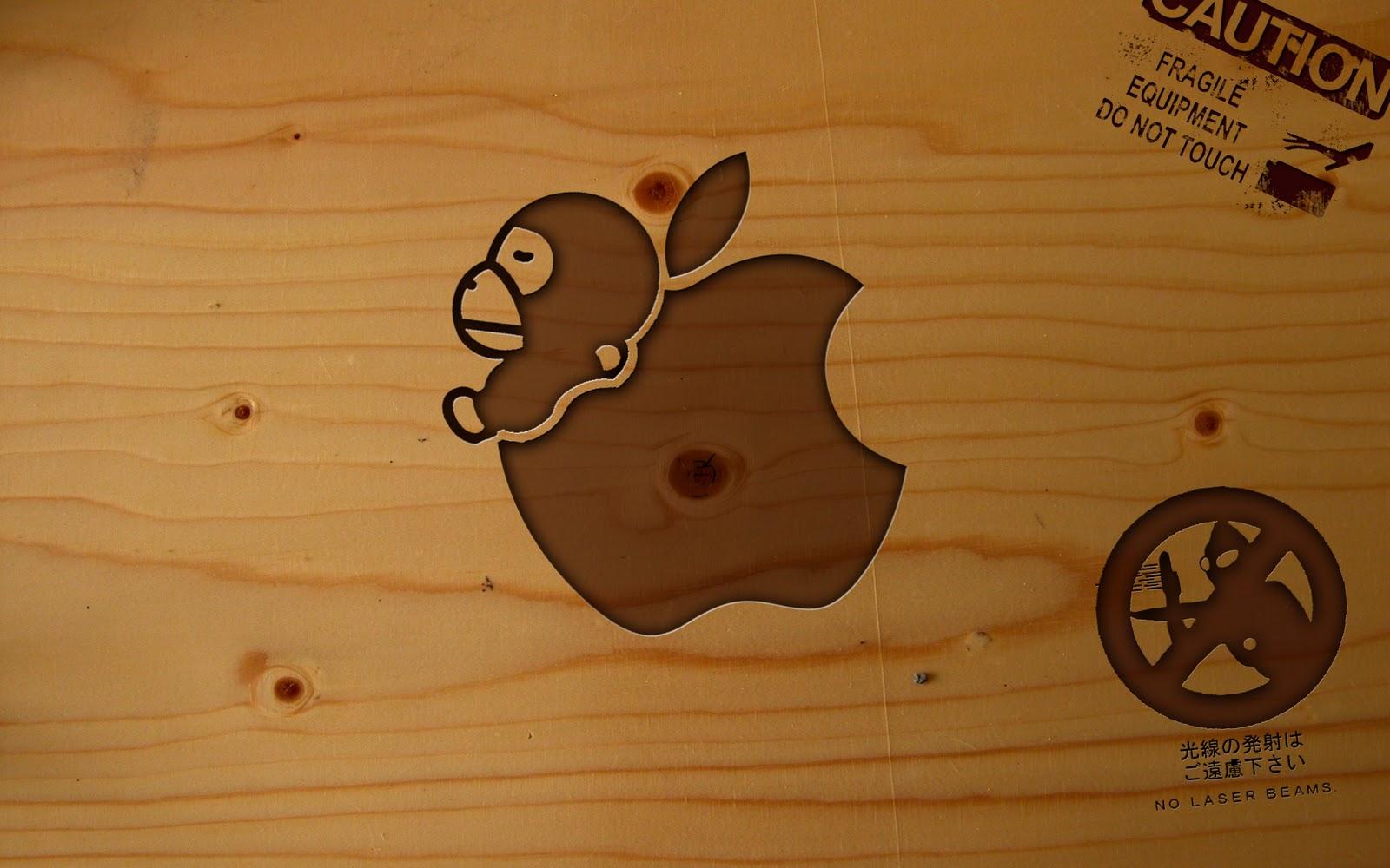 houten achtergronden hd - photo #31