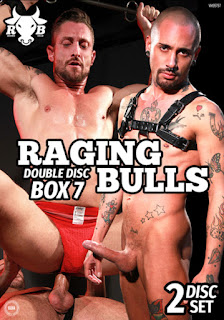 http://www.adonisent.com/store/store.php/products/raging-bulls-box-7-double-disc