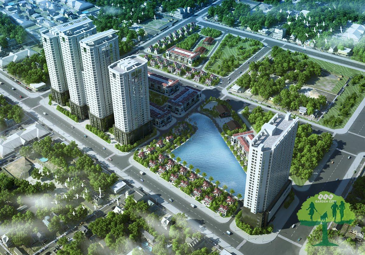 bán chung cư home city trung kính