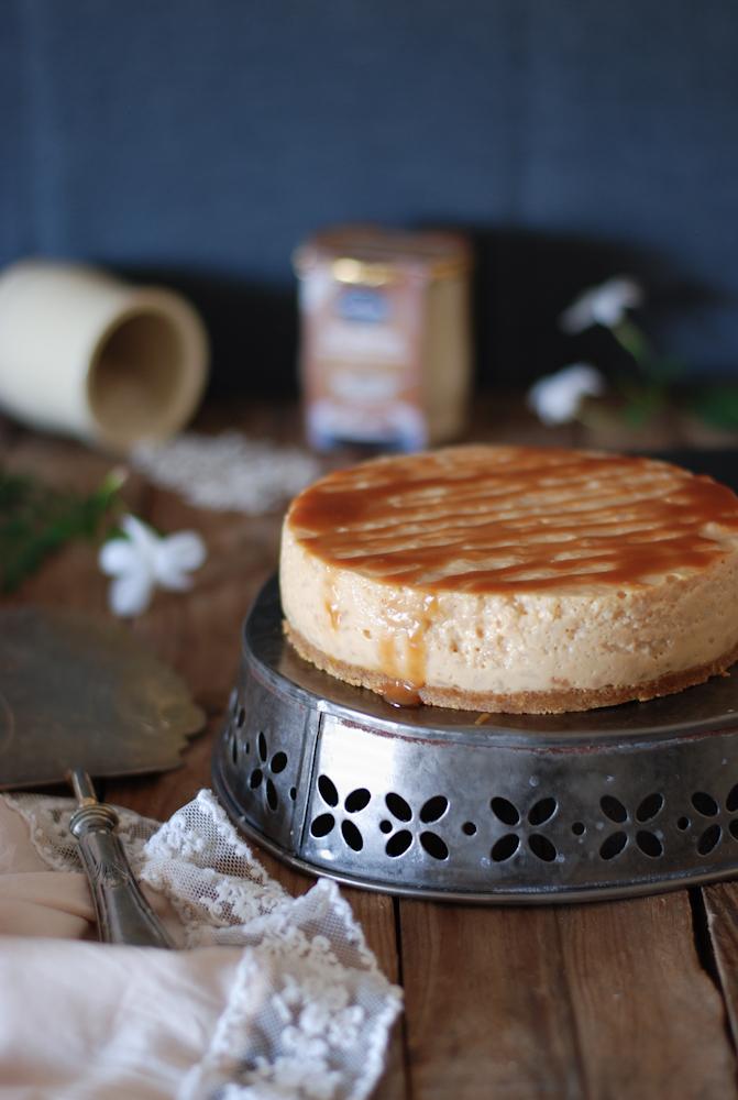 rice-pudding-caramel-cake-tarta-arroz-con-leche-caramelo