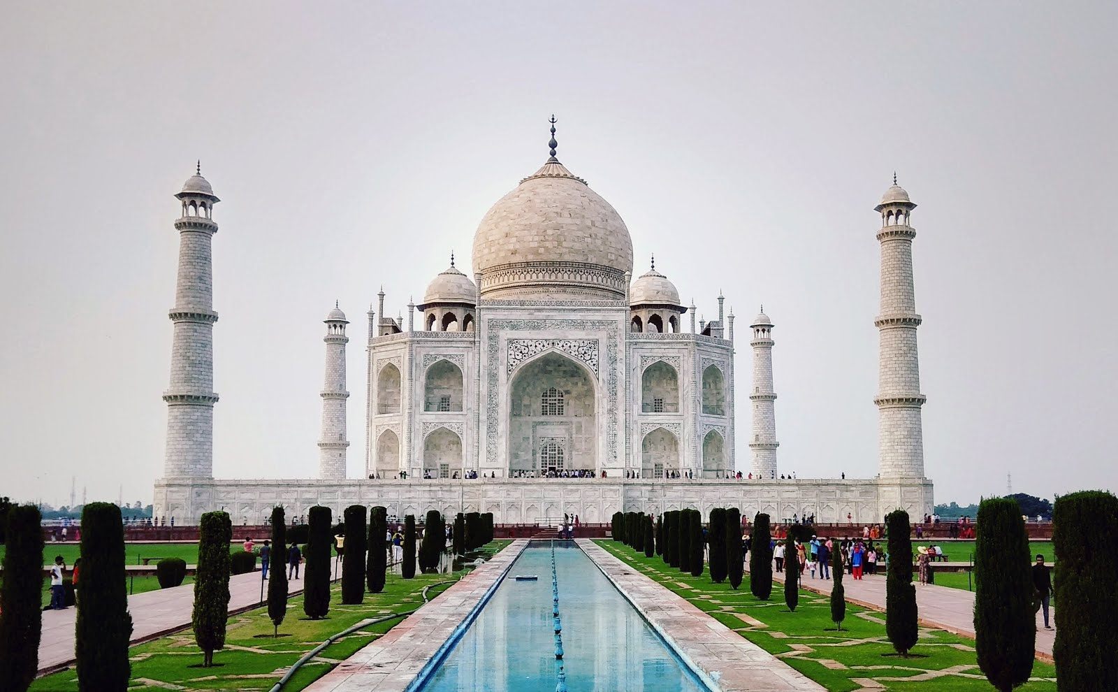 10 Unreal Things in India that are hard to believe