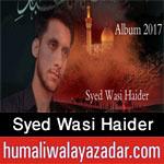 http://www.humaliwalayazadar.com/2016/09/syed-wasi-haider-nohay-2017.html