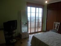 venta chalet penyeta roja castellon dormitorio2