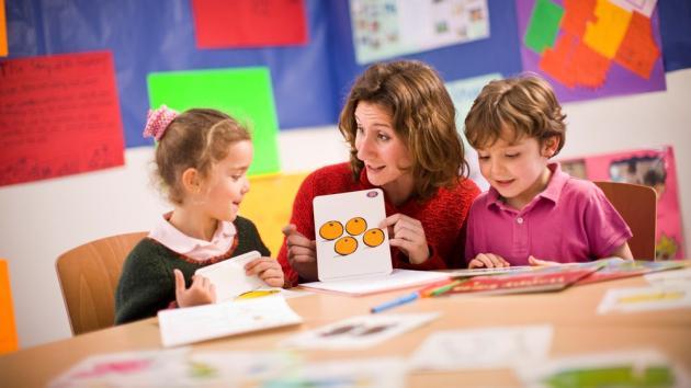 Cara Menumbuhkan Minat Baca Pada Anak dengan metode BARU