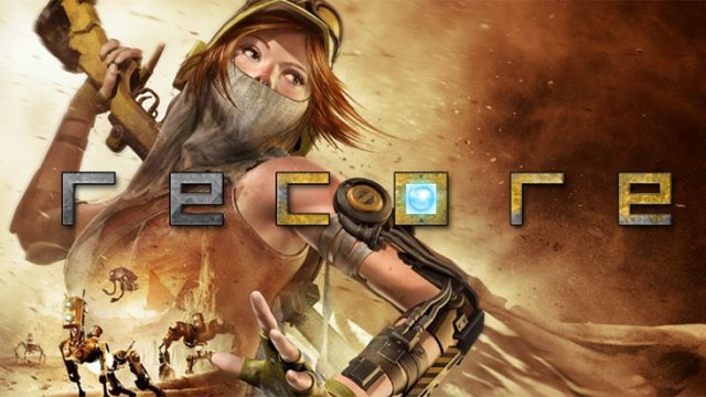 free-download-recore-definitive-edition-pc-game
