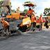 Obras de asfalto chegam no Gaúcho em Laranjeiras do Sul