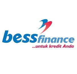 Logo PT Bentara Sinergies Multifinance (Bess Finance)