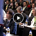 PAGCOR chief blasts VP Robredo over UN video at the 1st ASEAN Gaming Summit, Must Watch!