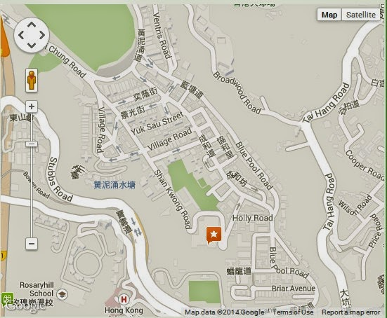 Happy Valley Racecourse Hong Kong Location Map,Location Map of Happy Valley Racecourse Hong Kong,Happy Valley Racecourse Hong Kong accommodation destinations attractions hotels map reviews photos pictures,hotel near happy valley racecourse schedule 2014 dress code opening hours race card