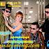 Style Man CD VOL 02 Teaser - Kamarkor Komsort Cham Sne (Thanna)