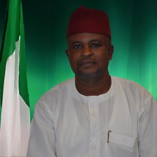 Biography of Ado Tsamiya Musa