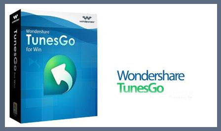 Wondershare tunesgo 9 crack