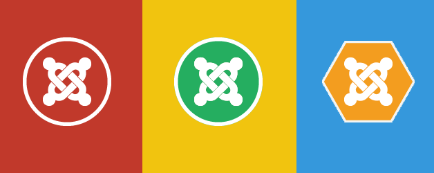 Best Joomla 3.4 Hosting 2014 Review