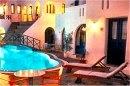 Kanale's Rooms & Suites Naoussa Paros