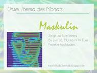 http://kreativbude3einhalb.blogspot.de/2017/05/mai-maskulin.html