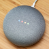Google Boost Of Success: Google sold over 6 million Home speakers since mid-October