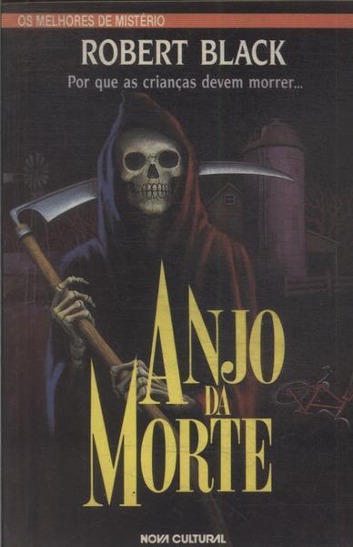 Livros De Terror Pdf