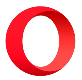 http://www.kukunsoft.com/2017/04/opera-4502552453-beta-download.html