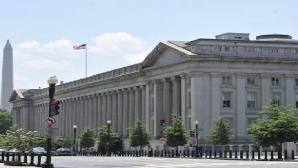 أميركا تفرض عقوبات جديدة على شركات صينية وكورية شمالية الأربعاء 4 ربيع الأول 1439هـ - 22 نوفمبر 2017م