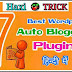 Best Auto Blogging Plugins For Wordpress - Hindi Me
