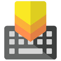 Chrooma Keyboard Apk