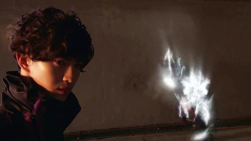 Kamen rider kabuto episode 5 english sub / Terminator 3