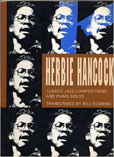 Herbie Hancock classic jazz compositions piano solos