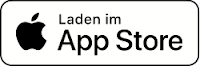https://itunes.apple.com/de/app/patchderfinder/id1447770417