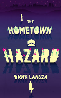 hometown hazard