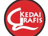 Lowongan Kerja Customer Service di Kedaigrafis - Yogyakarta