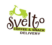 SVELTO COFFEE & SNACK