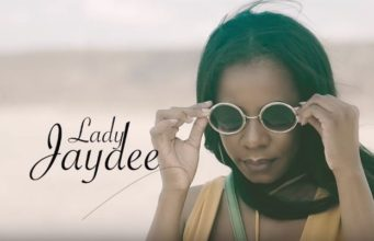 Video | Lady Jaydee - Baby