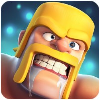 Clash of Clans v9.105.9 MOD