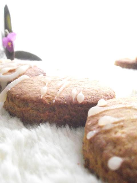 biscotti-semplici-olio-miele-salute-buono-semplice