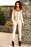 pantaloni-femei-din-oferta-inpuff-7